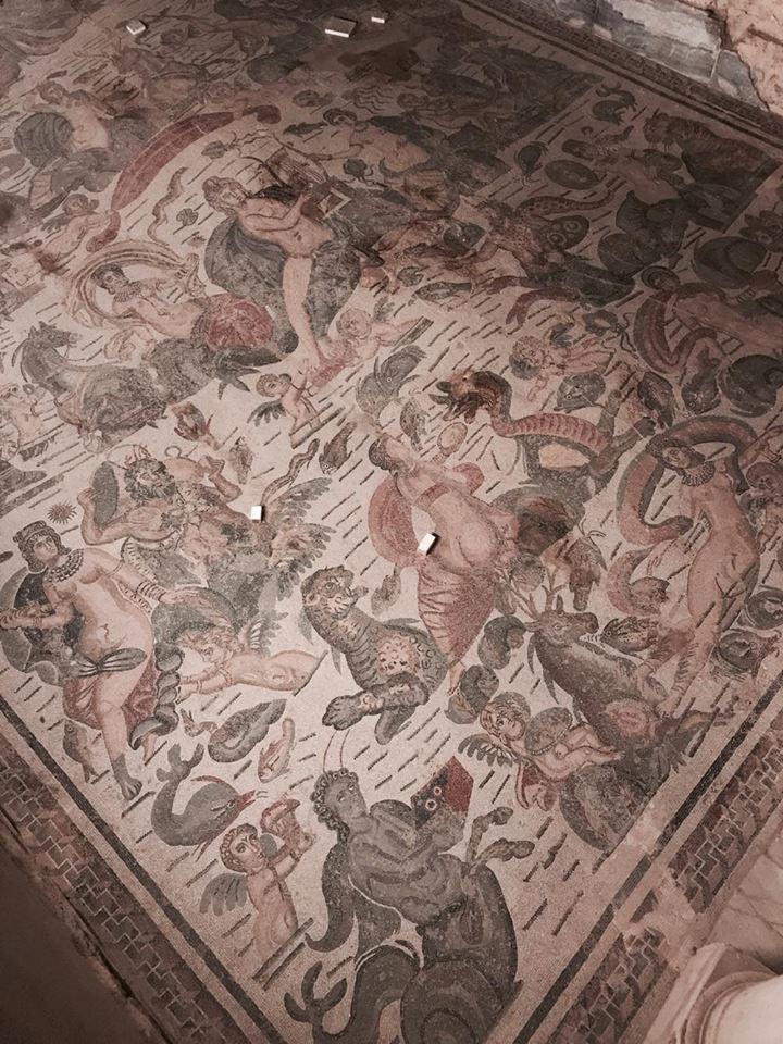 piazzaarmenrina_villa_romana_del_casale_mosaici_travel_sicily