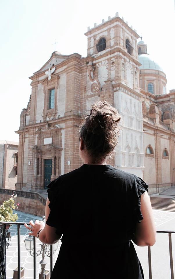 suitedautore_art_hote_vista_raffaellacatania_travel_blogger
