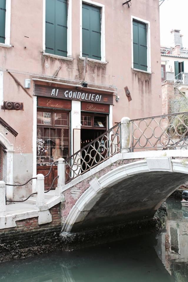 venezia_aigondolieri_ristorante_raffaellacatania_travelblogger