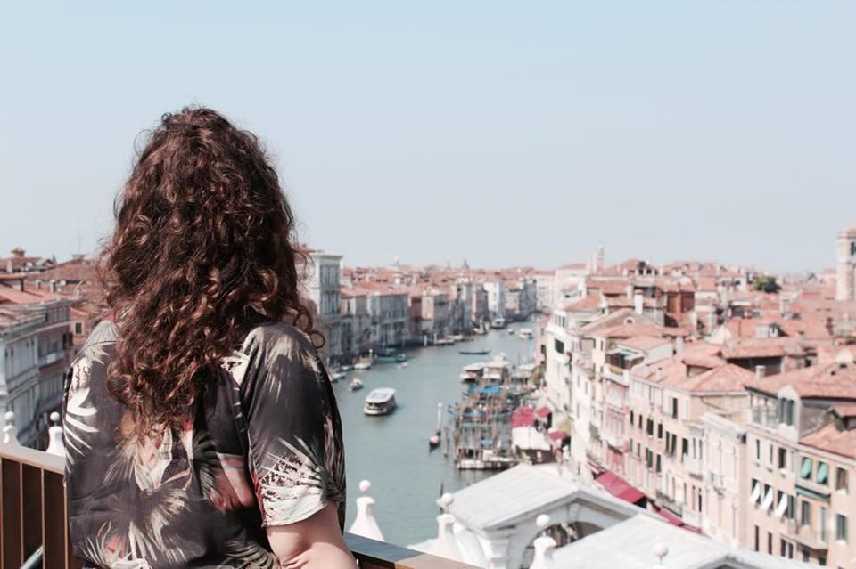 venezia_fondato_dei_tedeschi_terrazzo_raffaellacatania