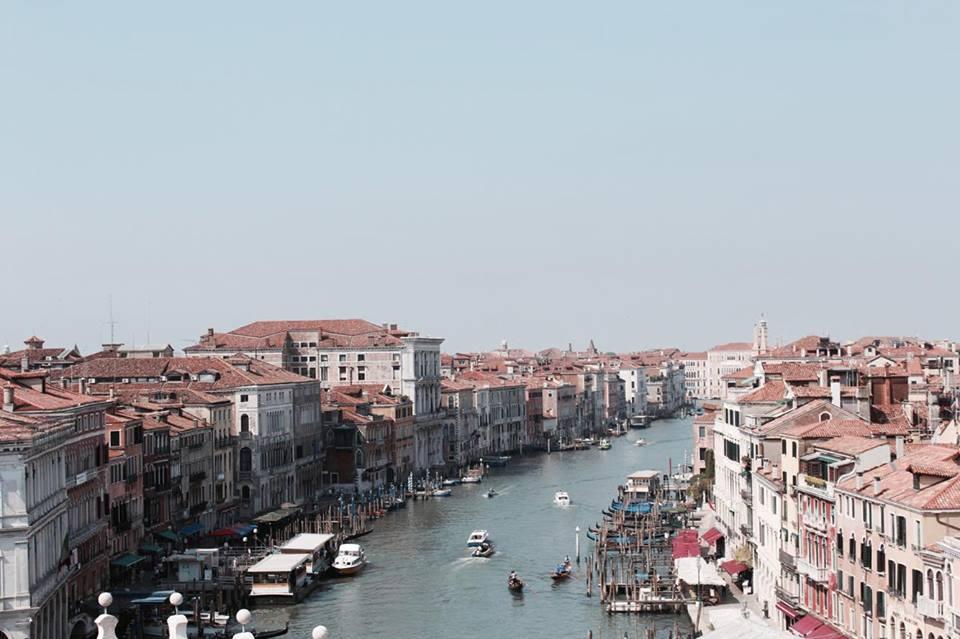 venezia_fondato_dei_tedeschi_terrazzo_vista_canalgrande