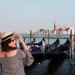 venezia_tramonto_piazza_san_marco_raffaellacatania