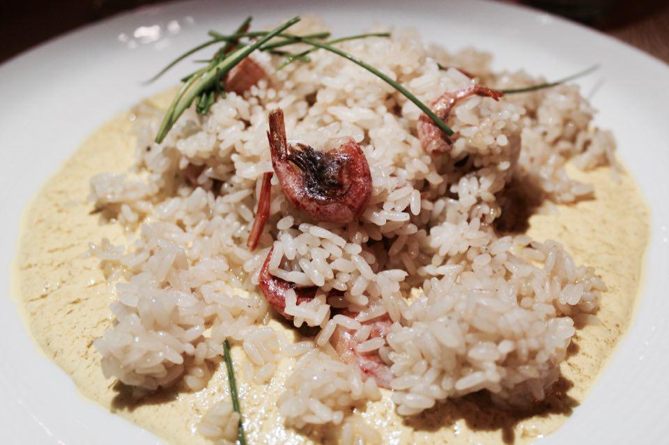grand_hote_arciduca_lipari_cena_ristorante