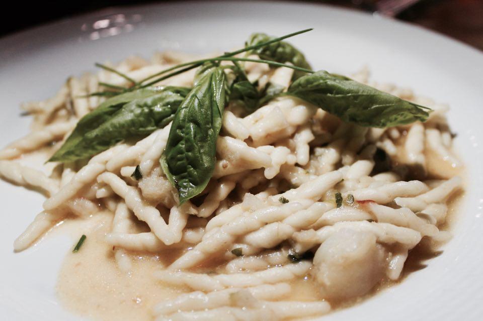 grand_hote_arciduca_lipari_cena_ristorante_trofie