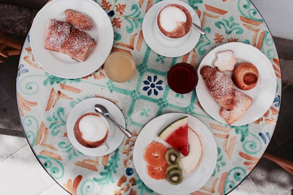 grand_hote_arciduca_lipari_colazione_travel_blogger_sicilia
