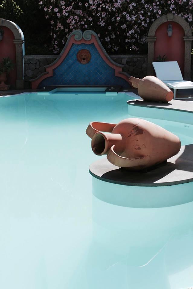 grand_hote_arciduca_lipari_piscina