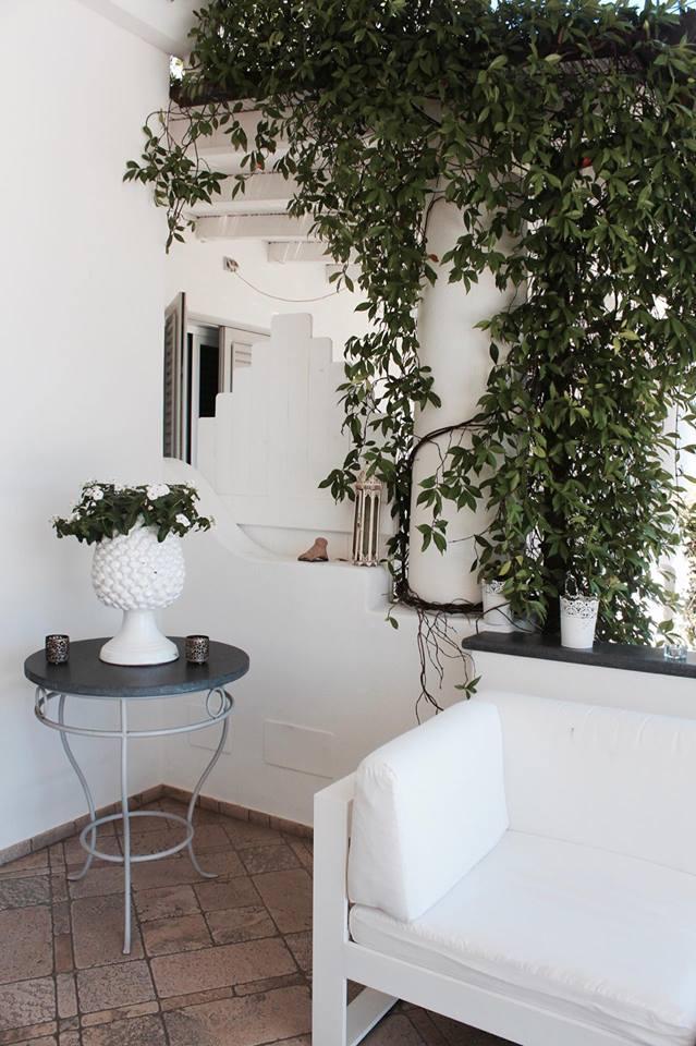 hotel_mea_lipari_albergo_giardino
