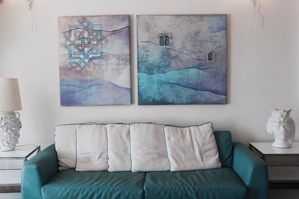 hotel_mea_lipari_arredo_bianco_azzurro