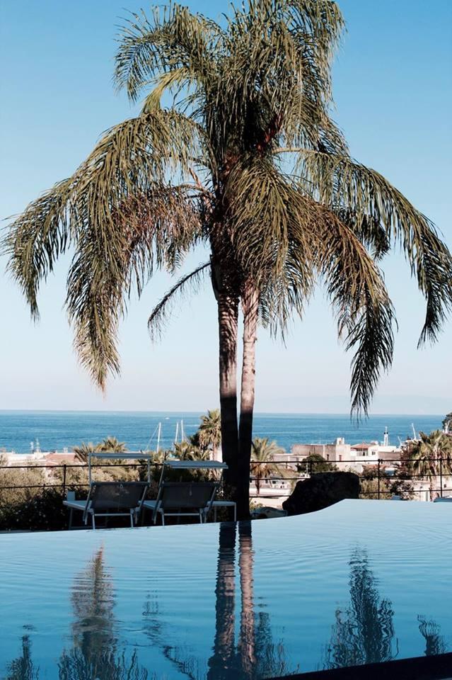 hotel_mea_lipari_piscina_travel_blogger