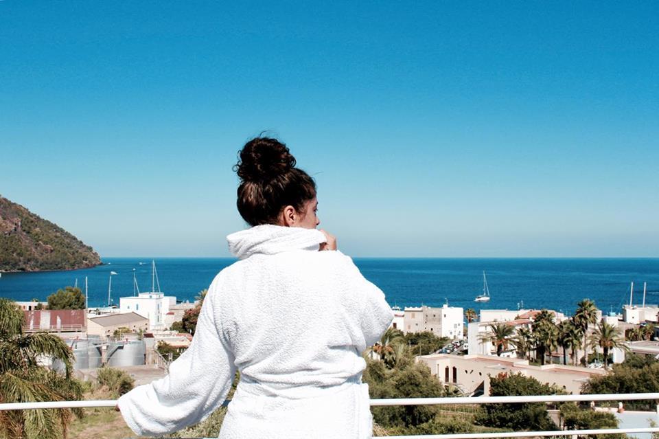 hotel_mea_lipari_raffaellacatania_travel_blogger_vista