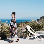 kimono_yoek_raffaellacatania_blogger_outfit