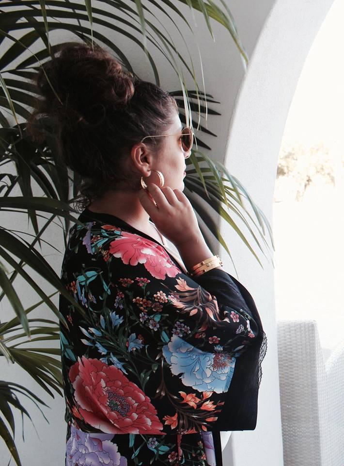 kimono_yoek_raffaellacatania_travel_blogger_sicilia