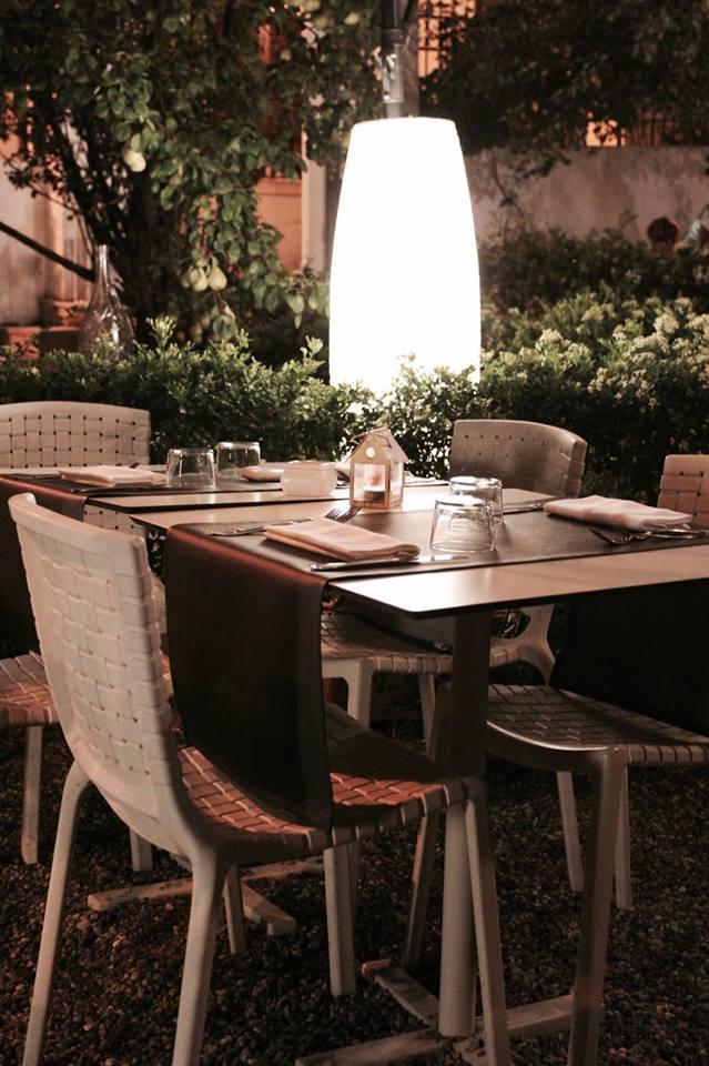 ristorante_liberty_lipari_giardino