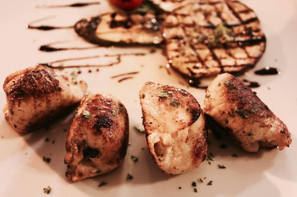 ristorante_liberty_lipari_pesce_spada