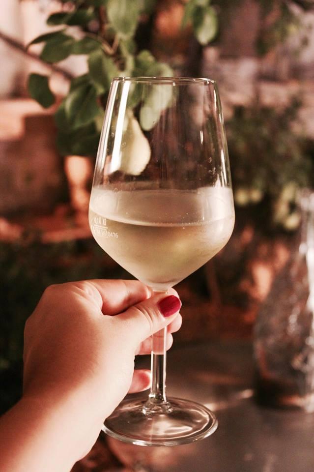 ristorante_liberty_lipari_vino