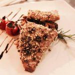 ristorante_liberty_tonno_pistacchio_giardino