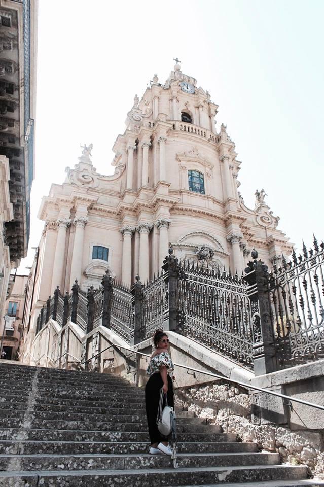 sicilian_secrets_ragusa_ibla_centro_storico_raffaelacatania_guida