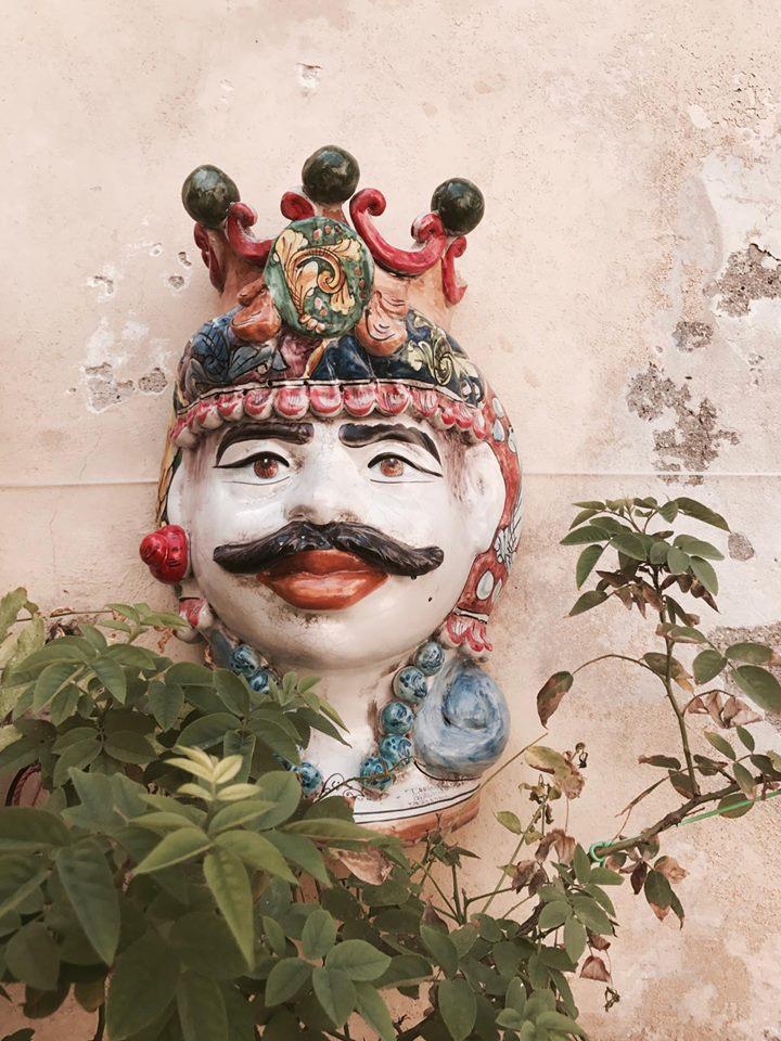 sicilian_secrets_ragusa_ibla_centro_storico_travel_guida