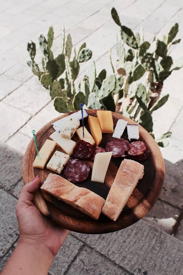 sicilian_secrets_ragusa_ibla_degustazione_prodotti_tipici