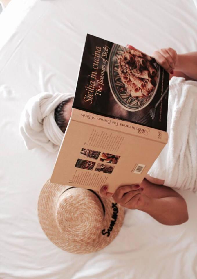 sicilian_secrets_regalo_libro_cucina
