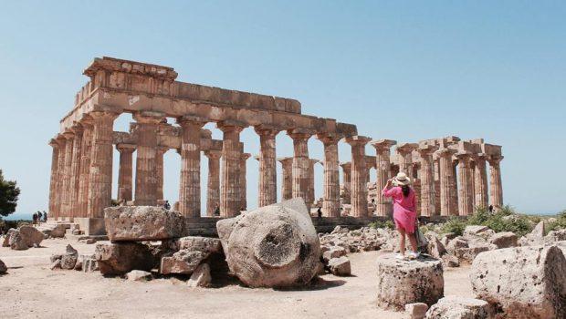 sicilian_secrets_selinunte_tempio_raffaellacatania