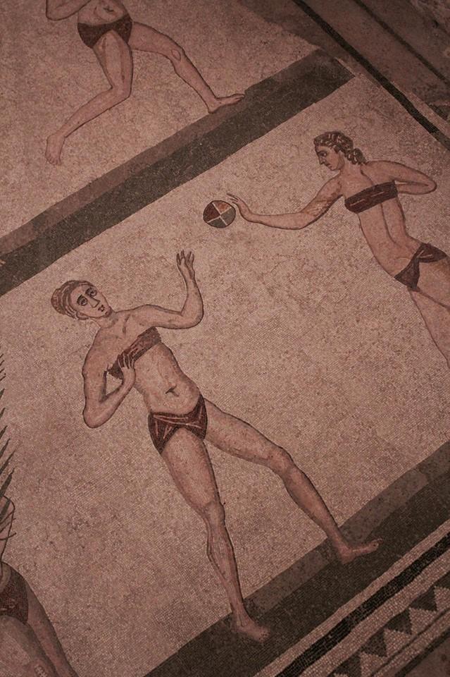 sicilian_secrets_villa_romana_del_casale_piazzaarmerina_mosaico