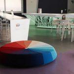 Ibis_style_palermo_design_raffaellacatania