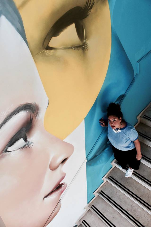 Ibis_style_palermo_murales_scale_raffaellacatania