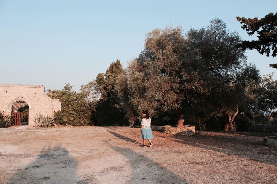 borgo_alveria_albergo_noto_raffaellacatania_blogger_sicilia