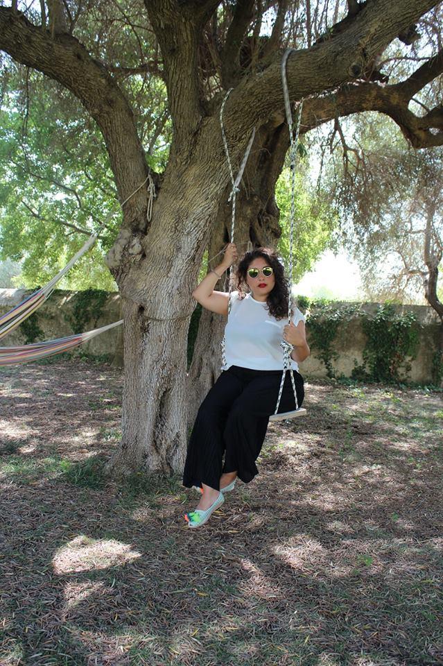 borgo_alveria_albergo_raffaellacatania_blogger_travel
