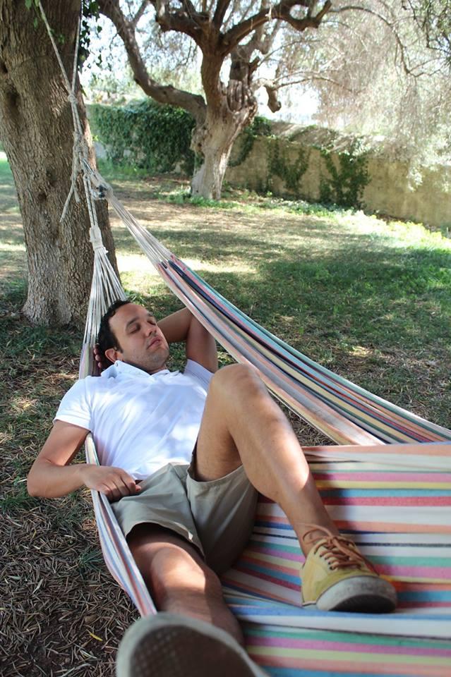 borgo_alveria_albergo_relax_noto