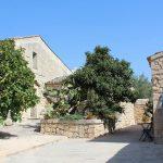 borgo_alveria_cortine_esterno