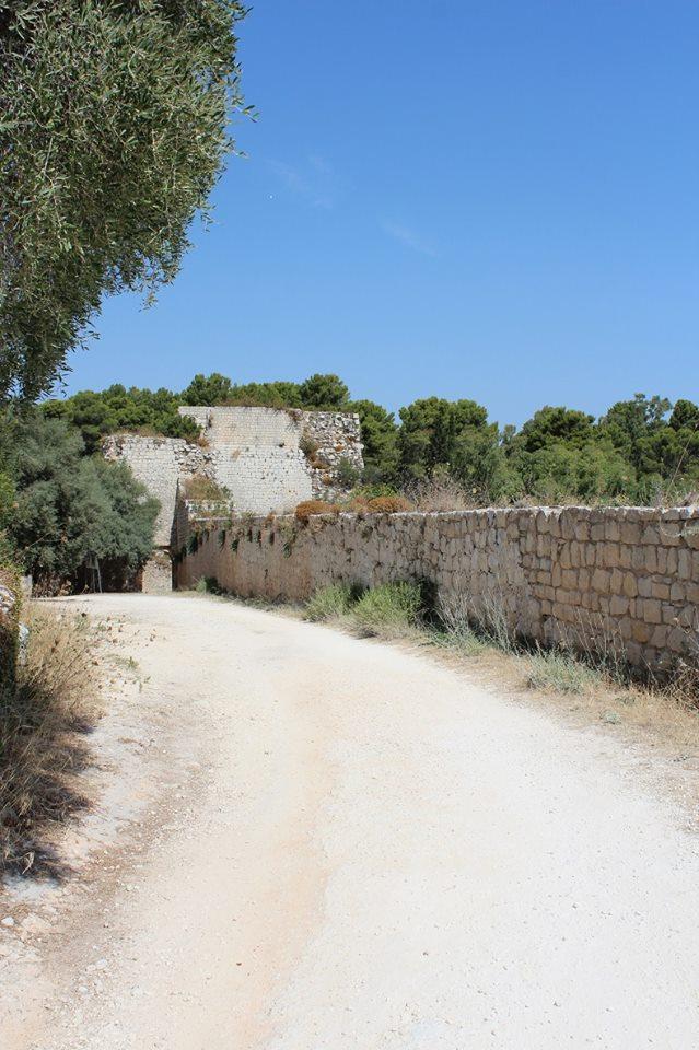 borgo_alveria_noto_antica