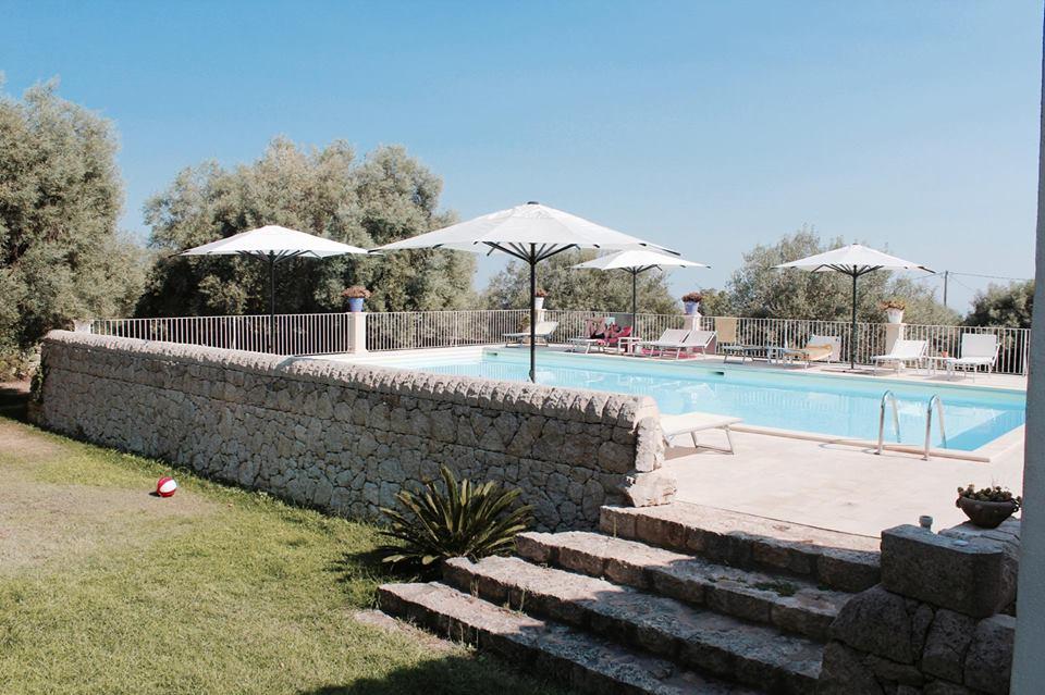 borgo_alveria_piscina