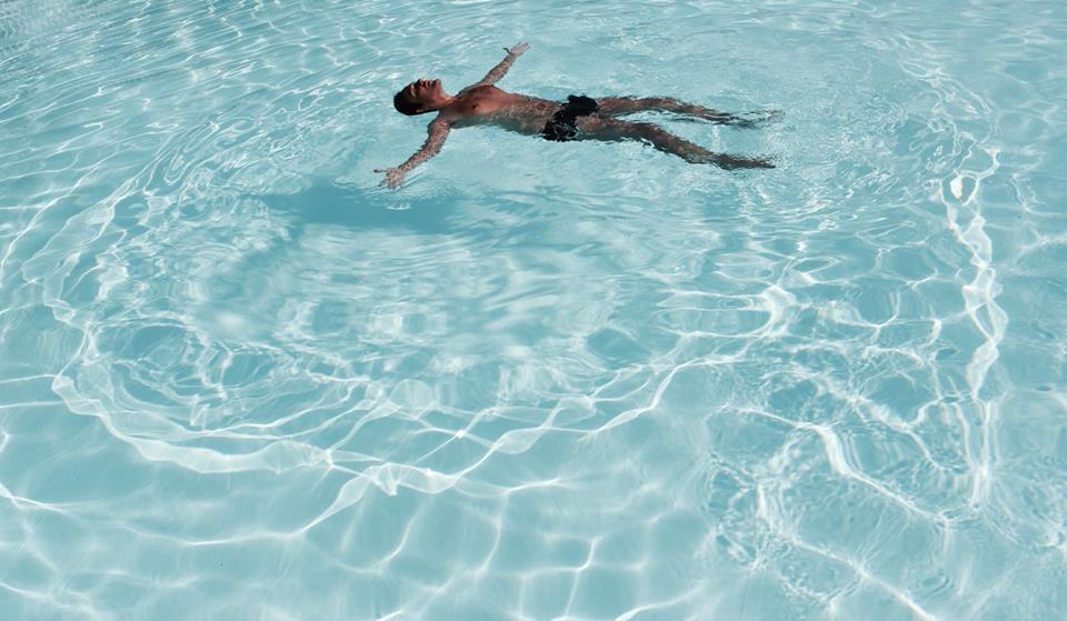 borgo_alveria_piscina_blogger_review