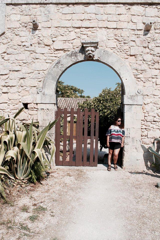 borgo_alveria_porta_raffaellacatania_travelblogger_sicilia