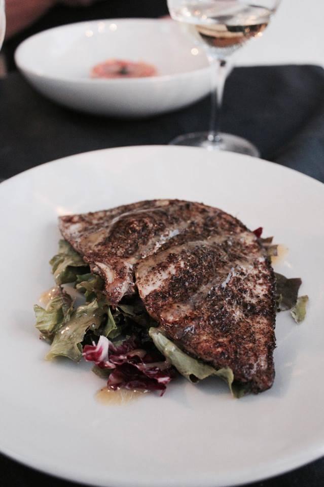borgo_alveria_ristorante_pesce_cena