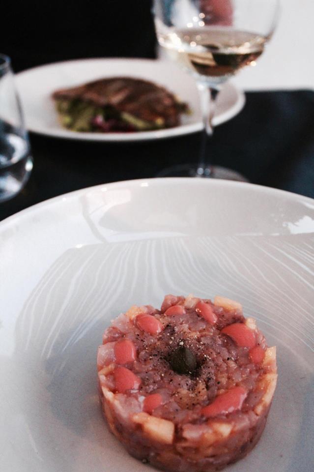 borgo_alveria_ristorante_secondi_cena