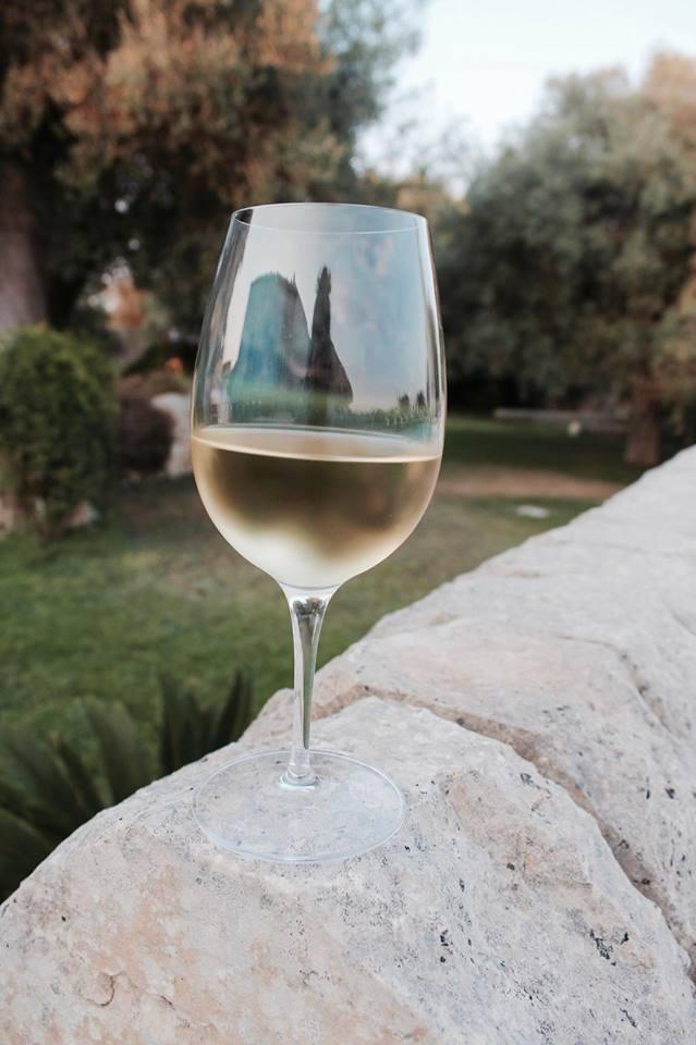 borgo_alveria_ristorante_vino_cena