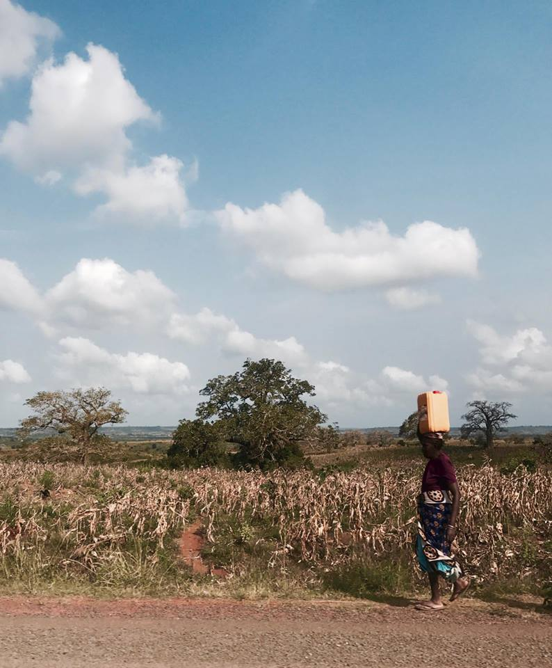 kenya_travel_blogger_raffaellacatania_donne_africane