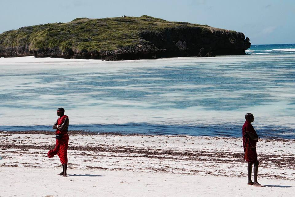 kenya_travel_blogger_raffaellacatania_watamu_masai