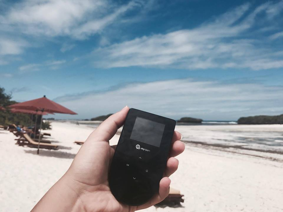 tep_wireless_kenya_watamu_internet