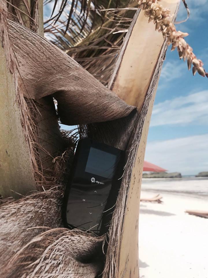 tep_wireless_kenya_watamu_internet_travel_blogger_raffaellacatania