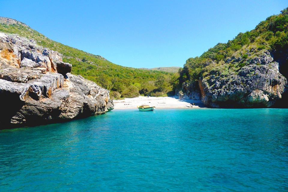 vacanze_settembre_cilento_travelblogger