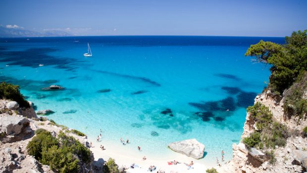vacanze_settembre_costa_smeralda_travelblogger