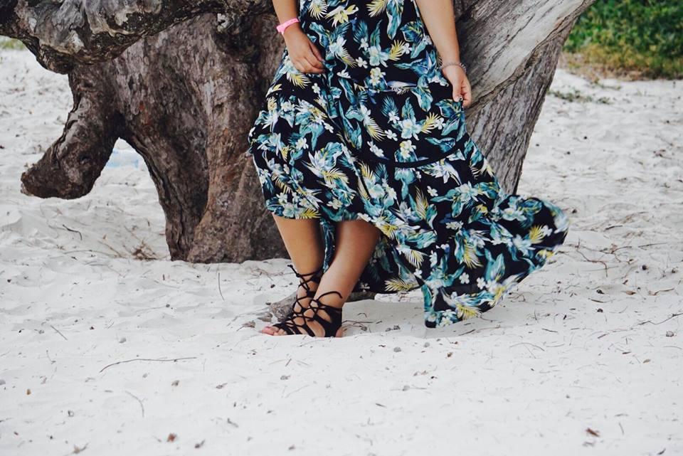 yours_clothing_raffaellacatania_blogger_spiaggia_watamu