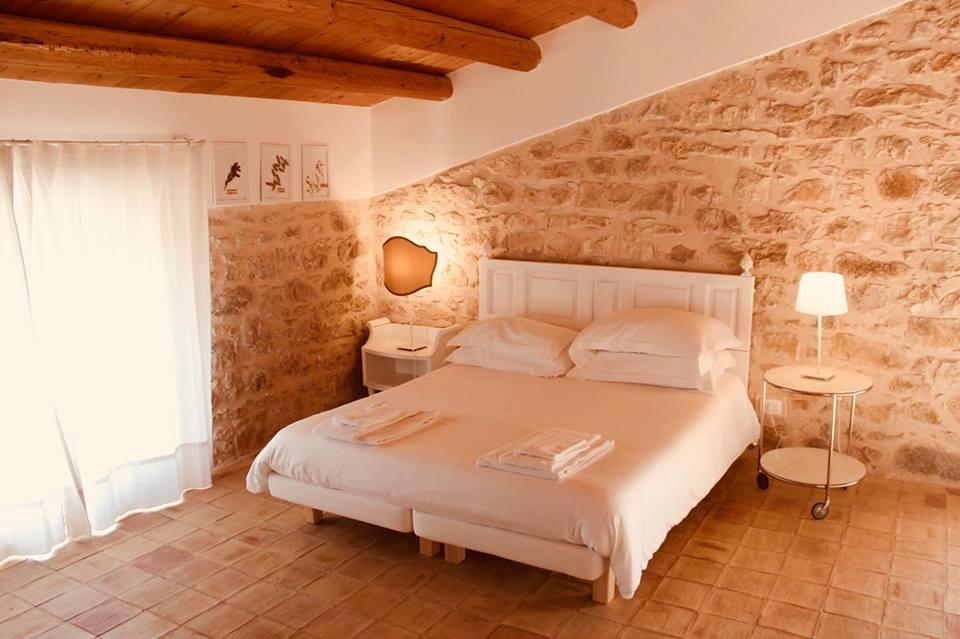 baglio_occhipinti_suite_botania_raffaellacatania_travel_blogger
