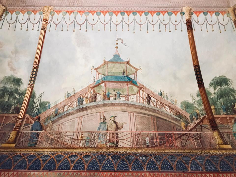 palazzina_cinese_palermo_decori_dipinti