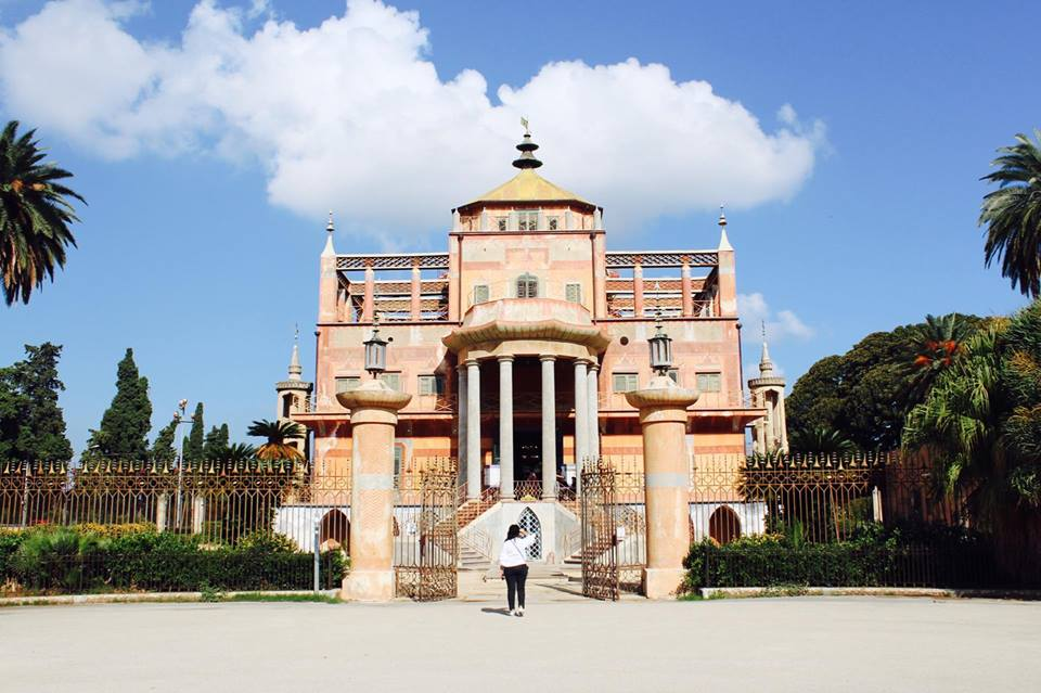 palazzina_cinese_raffaellacatania_travel_blogger_sicilia