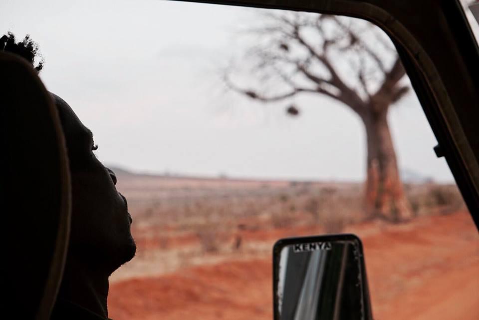 safari_kenya_travel_blogger_carbone_inkenyaconalessandro